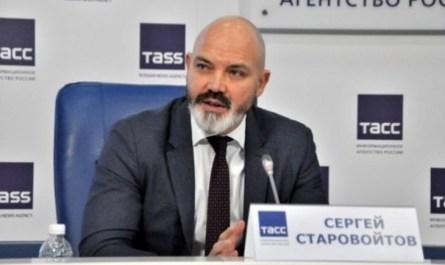 Эксперт: выборы в Госдуму пройдут досрочно