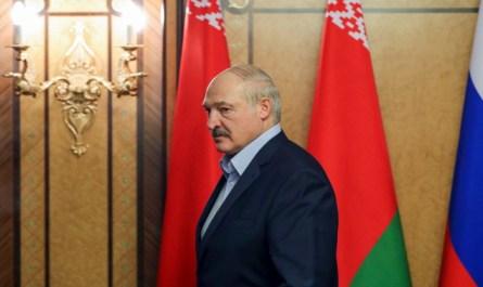 Россия продолжит поставки нефти в Белоруссию без скидок