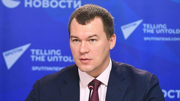 В Госдуме назвали чушью новость о недопуске сборной России на ЧМ-2022