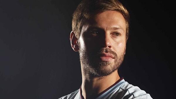 Смолов дебютировал за «Сельту», выйдя на замену на 78 минуте