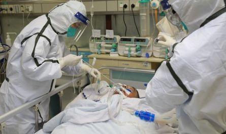 Первая смерть от коронавируса зафиксирована за пределами КНР