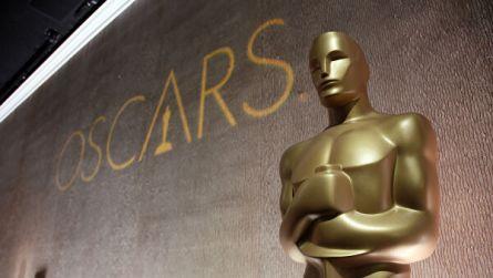 """Премию """"Оскар"""" вручат в США в воскресенье"""