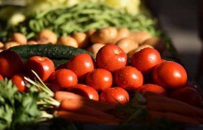 На Дальнем Востоке овощи подорожали в полтора-два раза