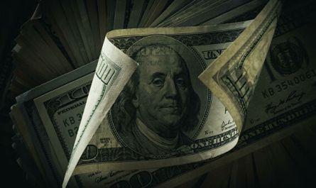 Финальная распродажа: Россия избавилась от госдолга США