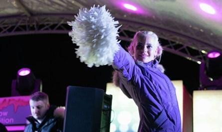 Поймать волну: в Сочи прошел фестиваль Alfa Future People