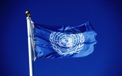 Россия и Китай призвали снять санкции из-за коронавируса
