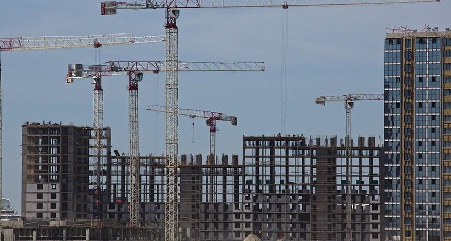 Что будет со стройками и продажами жилья во время карантина