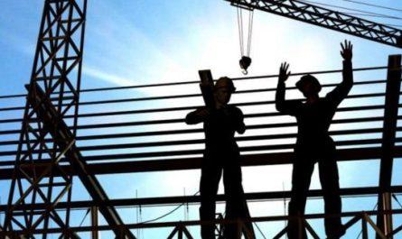 Срок разрешений на строительство продлен до 2021 года