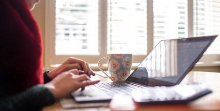 Завещание в онлайне: как удаленно привести в порядок документы на жилье