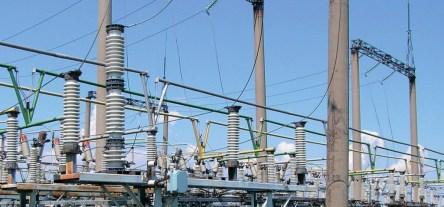 Москва займется реконструкцией энергоснабжения