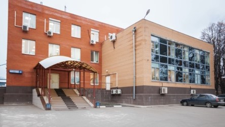 На западе Москвы планируют создать промышленный объект