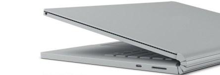 Apple запатентовала гибридный ноутбук с гнущимся корпусом