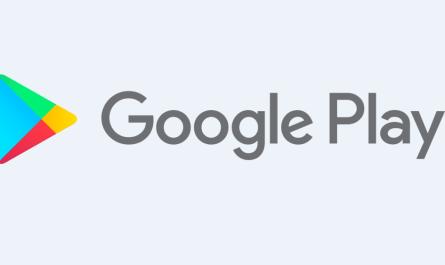В Google Play бесплатно раздают сразу 16 игр