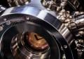 Honeywall создаст самый мощный квантовый компьютер