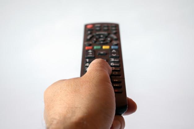 Пульты для телевизоров приравняли к электронным сигаретам