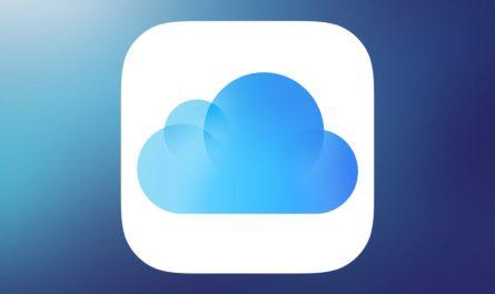 Как получить бесплатные 50 гигабайт в iCloud