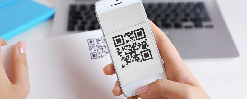 В iOS 14 расширят возможности Apple Pay