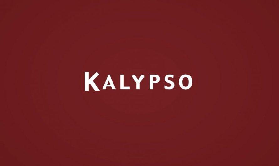 В Steam стартовала распродажа игр издательства Kalypso со скидками до 80%