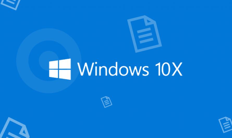 В Microsoft рассказали о новом функционале Windows 10