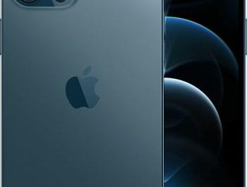 Дизайн всех новых iPhone раскрыт авторитетным инсайдером перед самой презентацией