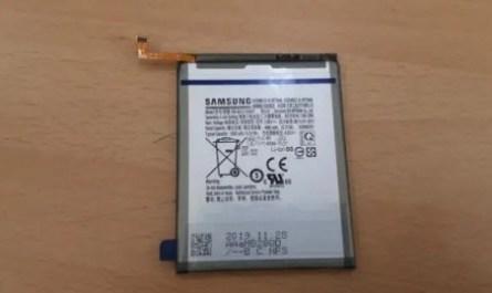Инсайды #2386: Samsung Galaxy Buds Sound и Galaxy S21, Redmi K30T