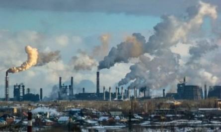 Сделано в Китае #242: 5 триллионов на очищение планеты, итоги тестирования цифрового юаня и торговая война
