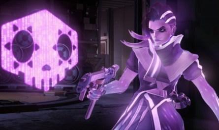 Серверы Blizzard Entertainment подверглись DDoS-атаке