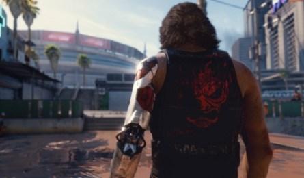 Сотрудники CD Projekt RED будут трудиться по шесть дней в неделю. Всё ради Cyberpunk 2077