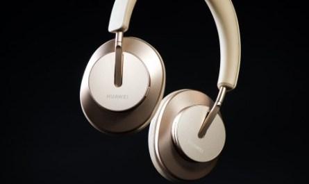 Обзор HUAWEI FreeBuds Studio: большие уши не терпят фальши