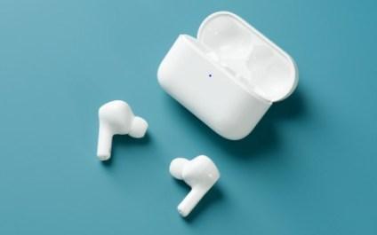 Обзор True Wireless Stereo Earbuds: доступная TWS-модель с глубоким басом