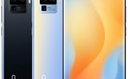 Vivo объявила список смартфонов к обновлению до Android 11