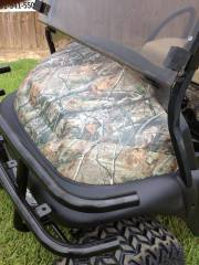 hunters-camo-golf-cart