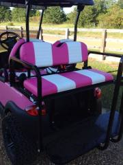 ladies-custom-golf-crt
