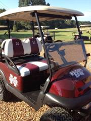 mississippi-state-golf-cart