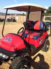 university-of-mississippi-golf-cart