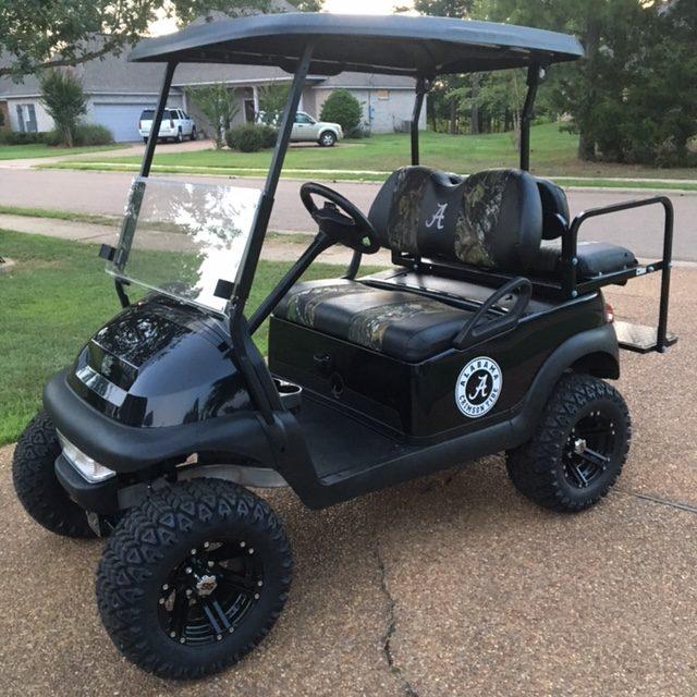 Gator Golf Cart Decals on gator utility cart, gator atv, sun mountain cart, used ez go electric cart, gator motorsports go cart,