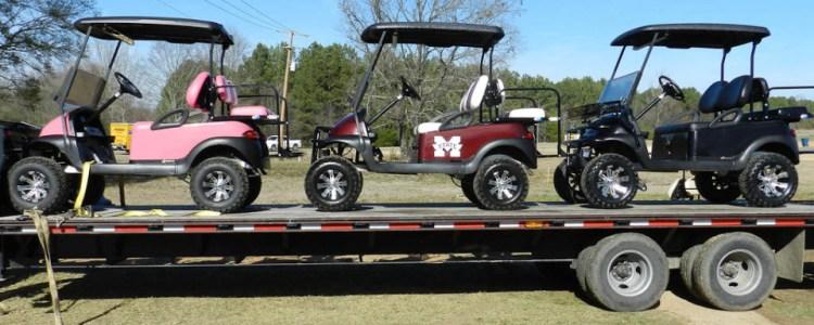 wholesale-golf-carts-ms_1-960x720