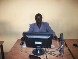 La formation continue bien dans les villages (4/4)