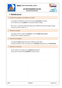 02-LES REVETEMENTS DE SOL RESSOURCES_Page_4