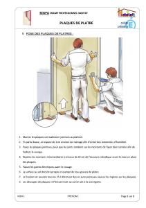 08 PLAQUE DE PLATRE_Page_1