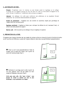 CARRELAGE_Page_09