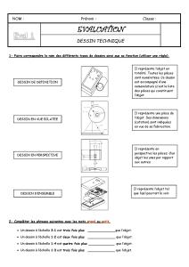 EVALUATION-Dessin Technique_Page_1