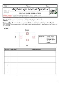 TP3 Traçage épure_Page_1