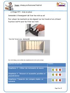 doublage rail et montant _Page_9