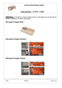 fiche-matériel-boîte-à-coupe-prof_Page_1