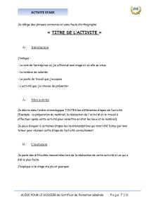 guide-de-redaction-du-dossier-de-cfg_page_08