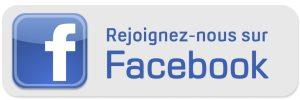 imagesfacebook-1024x341