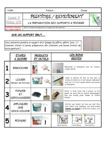l3-la-preparation-des-supports_page_9