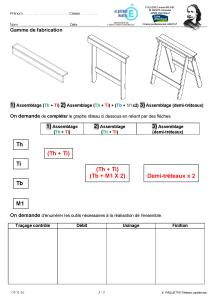 treteaux-palette_page_3