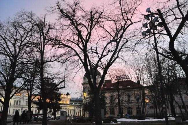 8 motivos para visitar a Europa no inverno » Segredos de Viagem e34bde56a7fb1